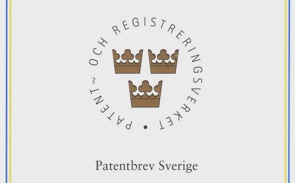 PRV logotype